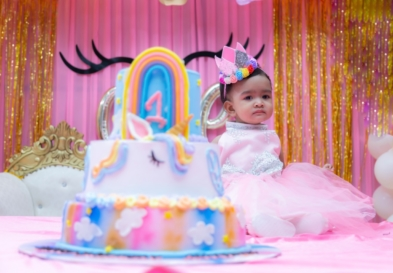Photography service in noida